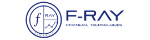 F-Ray  Financial Technologies